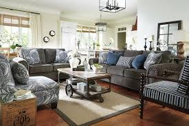 ashley furniture synchrony credit card fresh 43 new synchrony home design s image