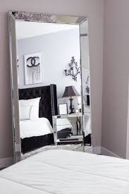 white room white furniture. Bedroom:Black White Bedroom Decor Reveal Also Winsome Photograph Chic And Best Black Room Furniture F