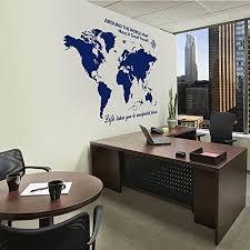 office world map. $45.99 $29.99 Office World Map