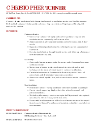 Resume Now Review Resume Now Review Awesome 24 Best Jobs Resume Designs Images On 22