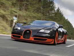 Bugatti continued the brand tradition of developing super sport versions of successful models with the veyron 16.4 super sport. Priziuri Varomoji JÄ—ga Druska Bugatti Veyron Record Speed Yenanchen Com