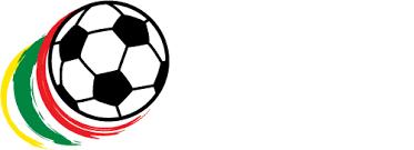 2018 suzuki cup. brilliant suzuki aff suzuki cup logo in 2018 suzuki cup