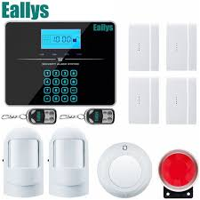 awesome best photos of home alarm systems diy wired get wonderfull with best wired home alarm system