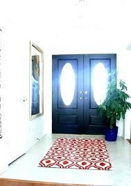 entryway rug ideas front entry rugs indoor entry rugain entryway rug a blue pot entryway rug