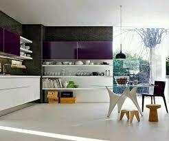 Furniture Kitchener Fresh Idea To Design Your Futuristic Storage Cabinets Design With