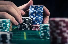「チップ カジノ」の画像検索結果