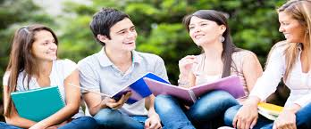 physics assignment help online sydney adelaide perth physics assignment help