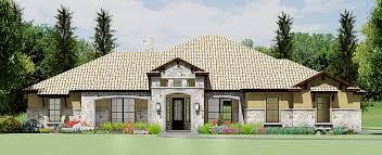 s3450r texas tuscan design texas house plans over 700 proven