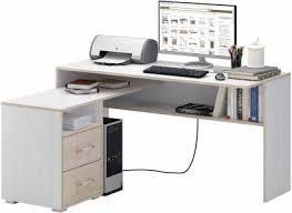<b>Компьютерный стол</b> Краст-1 <b>угловой</b>