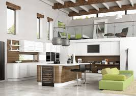 Open Kitchen Partition 22 Fantastic Floating Kitchen Shelves Ideas Chloeelan