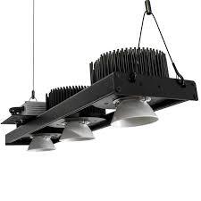 rapid led diy cob grow light kits