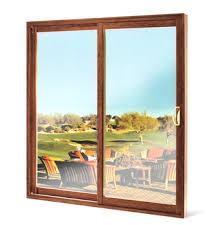 lormac sliding patio doors