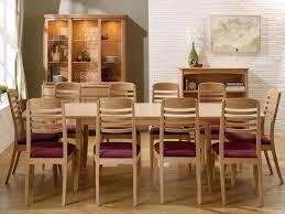 shades of wood furniture. Nathan Furniture Shades Range Of Wood