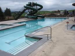 commercial swimming pool design. Commercial Swimming Pool Design Best Orig