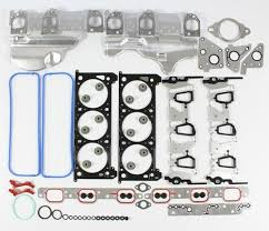 ehgs3135 head gasket set engine parts only 2006 buick terraza 3 9l engine head gasket set ehgs3135 5