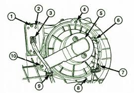 2005 pontiac bonneville wiring diagrams wiring diagram for car pontiac vibe fuse box layout on 2005 pontiac bonneville wiring diagrams