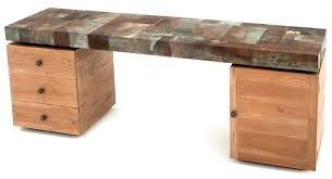 industrial style home office. industrial style office furniture desk a home