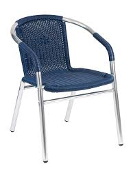 plastic patio chairs. Full Size Of Patio Chairs:plastic Outdoor Stackable Chairs Brown Plastic Garden Furniture