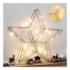 Details Zu Led Stern Metall Weihnachtsbeleuchtung Fenster Weihnachtsstern Weihnachten Deko