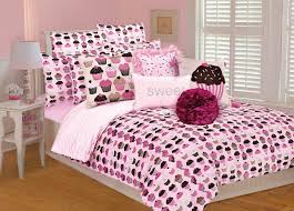 image of cute quilt cover sets
