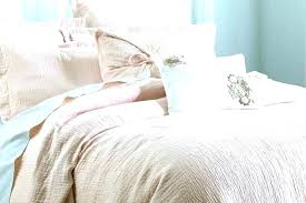 dusty pink duvet cover sets amazing best light bedding ideas on rose bedroom double
