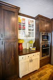 canyon kitchen cabinets. Custom Cabinets By Copper Canyon Design Kitchen