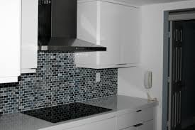 kitchen cabinets ft myers florida wow blog