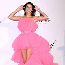 "Kendall Jenner: ""Victoria's Secret ..."
