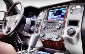 2018 toyota landcruiser sahara. 2018 Toyota Land Cruiser V8 Review Specs Redesign Release Date Rumors Landcruiser Sahara