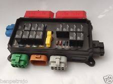 bussmann fuse box bussmann dual electrical center freightliner fuse box 32167 0 lr x0
