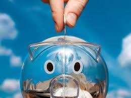 простые способы накопления денег