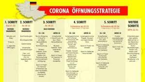 Juni 2020 erlassen und trat am 24. Corona In Baden Wurttemberg Kretschmann Zu Ostern Haben Wir Grundonnerstag Alle Frei Baden Wurttemberg