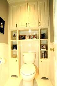 over toilet shelving unit toilet storage shelves toilet ideas toilet storage ideas storage unit over toilet