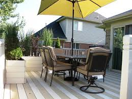deck paint color ideasBehr Deck Over Reviews Interesting Behr Deckover Is A Horrible