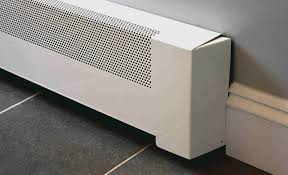 home radiator replacement. Modren Replacement Baseboarders Basic One Piece Intended Home Radiator Replacement M
