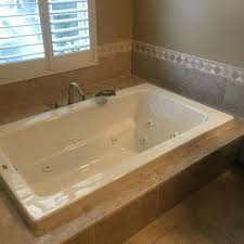 jacuzzi tub faucet replacement marvelous faucets what is a roman sunken bathtub of porcelain white delta jacuzzi tub