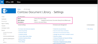 Sharepoint 2010 Library Template Document Library Templates Sample Sharepoint Add In Microsoft Docs