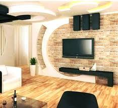 living room tv wall ideas decorating ideas for wall enchanting modern living room wall units and living room tv wall ideas