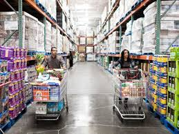 How To Shop At Costco Without A Membership Utter Buzz