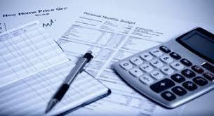 Дипломные работы и проекты по экономике недорого всегда выгодно и  Бухгалтерский учет