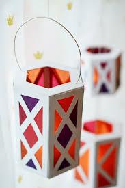 Diy Paper Lanterns Holiday Celebrations Diy Paper Lanterns Motte