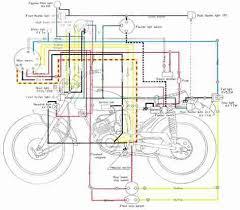 1977 yamaha enticer 250 wiring diagram wiring diagram library yamaha excel iii wiring diagram wiring diagram explainedwiring diagram yamaha enticer yamaha ignitor wiring scooter