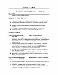 Resume Objective Administrative Assistant Examples Resume Objective For Administrative Assistant S Administrator 41