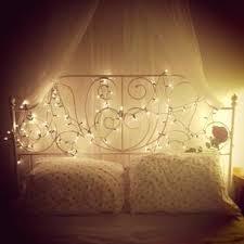 Light decoration for bedroom Diy Mason Diy Fairy Lights Bedroom Bedrooms With Awesome Ideas Eggcarton In Jar Lovidsgco String Lights Room Decor Beautiful Fairy For Bedroom Best Light