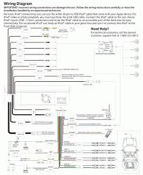 jensen vm9510 wiring harness diagram electrical drawing wiring Trailer Wiring Harness at Dual Xdvd8181 Wiring Harness