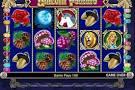 juegos slots gratis en espaol