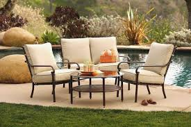 ideas for patio furniture. Small Patio Furniture Sets Umbrella Amusing Awesome Luxuria¶s Wicker Outdoor Sofa Ideas For