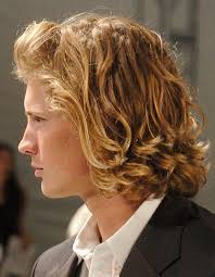 Guy Long Hair Style long hairstyles for men straight hairstyles casual hairstyles 2234 by wearticles.com