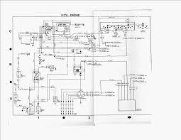 insteon wiring diagram schematic wiring diagram amx wiring diagram wiring diagram libraryamc eagle radio wiring wiring diagram schematic insteon wiring diagram