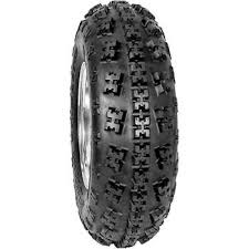 ITP Mudlite  Wheels  Tires   eBay furthermore ATV Tires 25 11 12   eBay moreover Amazon    Kenda 725Y5245 ATV Tube   22x11 8 TR 6  Automotive further  moreover 8 Ply ATV Tires   eBay moreover ATV Tires   Costco further 25X11 00 10 ATV Tire Inner Tube 25X11 0 10 25X11 10 25 11 10 Heavy as well Amazon    Kenda Bearclaw K299 ATV Tire   25X8 00 12  Automotive additionally Amazon    GBC Grim Reaper Radial ATV Tire   25x8R12  Automotive besides Amazing Deal on Young's 8 5  x 0 25  x 11 5  Wood 4  x 6 likewise Kenda K547 Speed Racer Rear Tire   Chaparral Motorsports. on 8 25x11 6
